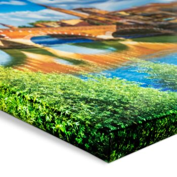 Canvas Pictures